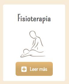 Eloy Echeverría Centro Médico: fisioterapia