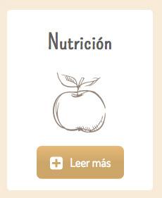Eloy Echeverría Centro Médico: dietetica-y-nutricion